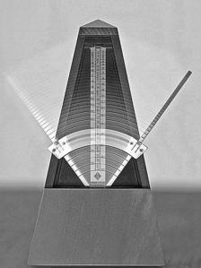 1-metronome-bob-ponzoni