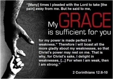 grace-is-sufficient-2-corinthians-12_8_10
